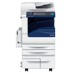 Fuji Xerox V5070CPS