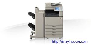 Máy Photocopy Canon imageRUNNER ADVANCE C3325