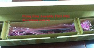 Cụm sấy canon IR2545 ( Fixxing Film Assembly FM3- 9303-000)