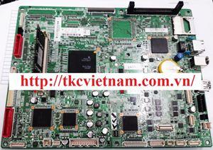 Bo mạch chủ máy Photocopy Canon IR2530 (FM4-8469-010 MAIN CONTROLLER)