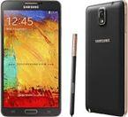 GALAXY NOTE 3 ram 3G BNT 32G new 99%