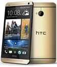 HTC ONE M7 32g Gold(Vàng) new 99%
