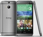 HTC ONE M8 BNT 32G new 99%