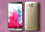 LG G3 CAT 6 (F460) ram 3G BNT 32g new 99%
