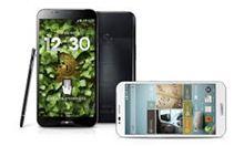 SKY A890 ram 3G BNT 32G new 99%