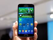 GALAXY S5 2K G906 ram 3G new 99%