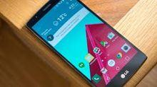 LG G4 bản nắp da new 99%