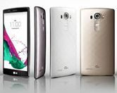 LG G4 new 99%