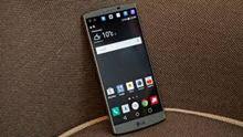 LG V10 ram 4G 64G mới 99%