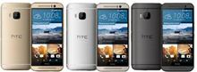 HTC ONE M9 new 99%