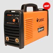 Máy hàn Jasic ZX7 210 weldcom Bảo Hành 18 Tháng