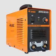 Máy hàn hồ quang Jasic ARC 200