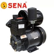 Máy bơm nước Sena SEP 131 LD / 150W