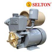 Máy bơm nước Selton SEL 150AE / 150W