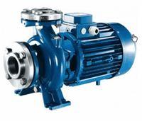 Máy bơm nước công nghiệp Pentax CM Series