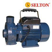 Máy bơm nước Selton ST-17 / 370W