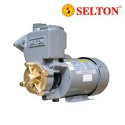 Máy bơm nước Selton SEL-200BE / 200W
