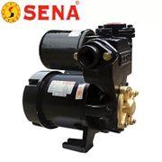 Máy bơm tự động Sena SEP 240AE / 240W