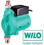 Máy bơm nước tăng áp Wilo PB 088EA / 60W