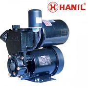Máy bơm nước Hanil PDW 131B / 125W