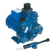 máy bơm nước panasonic GN - 125H / 125W