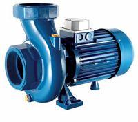 Máy bơm nước Pentax CS - CST / 1100W