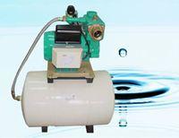 Máy bơm nước nóng tăng áp Wilo PB 750LEA / 750W