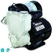Máy bơm tăng áp lực JLM 60-200A / 200W
