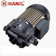 Máy bơm tăng áp điện tử Hanil PA-155A / 125W