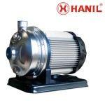 Máy bơm tăng áp điện tử Hanil PSS 120-095 / 1100W