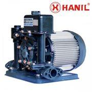 Máy bơm nước Hanil PH 255 / 250W