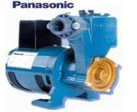 Máy bơm nước Panasonic GP 350JA / 350W