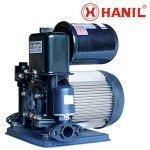 Máy bơm nước Hanil PH-255A-V / 250W