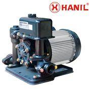 Máy bơm nước Hanil PH 405W / 500W