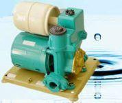 Máy bơm tăng áp Wilo PW 252EA / 250W
