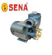 Máy bơm nước Sena SEP-150BE / 150W