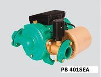 Máy bơm nước nóng tăng áp Wilo PB 401EA / 400W