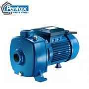 Máy bơm nước dân dụng Pentax MB 200 / 1650W