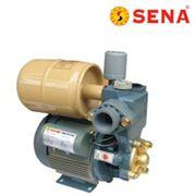 Máy bơm tăng áp Sena SEP-150AE / 150W