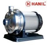 Máy bơm nước Hanil PSS80 / 750W