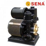 Máy bơm tăng áp lực Sena SEP 251 AE / 250W
