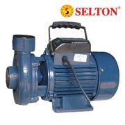 Máy bơm nước Selton ST-25 / 750W