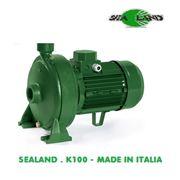Máy bơm nước ly tâm Sealand K151 / 1500W