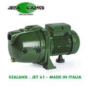 Máy bơm nước bán chân không Sealand Jet61 / 440W