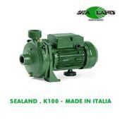 Máy bơm nước ly tâm Sealand K100 / 740W