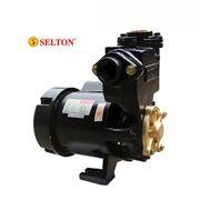 Máy bơm nước Selton SEL-240BE / 240W