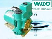 Máy bơm nước Wilo PW 251E / 250W