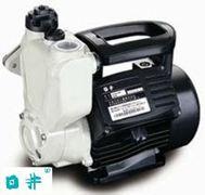 Máy bơm nước JLM 60-200 / 200W