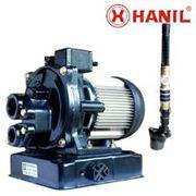 Máy bơm nước Hanil PC 268W / 250W
