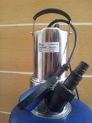 Máy bơm nước thải Peroni PR 750B 54R / 750W